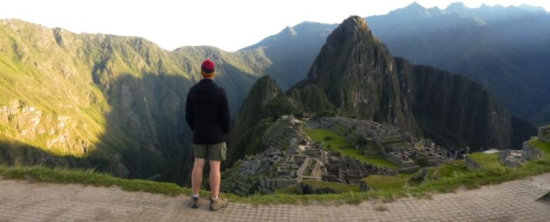 Machu Picchu_230