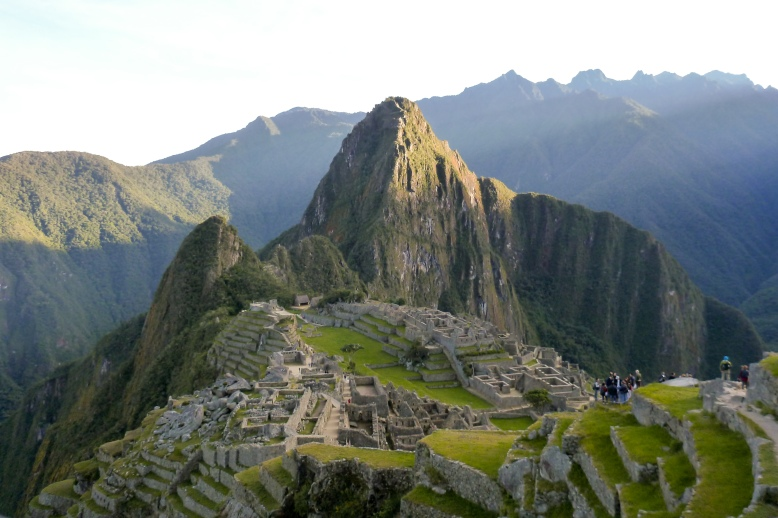 Machu Picchu_231