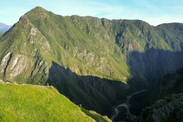 Machu Picchu_232