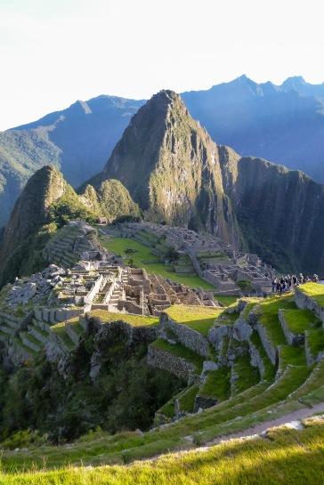 Machu Picchu_233