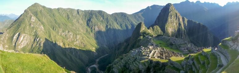 Machu Picchu_234