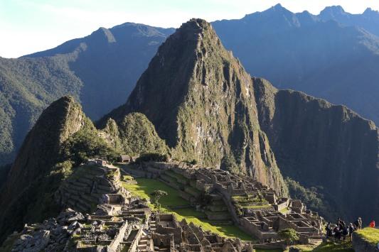 Machu Picchu_235