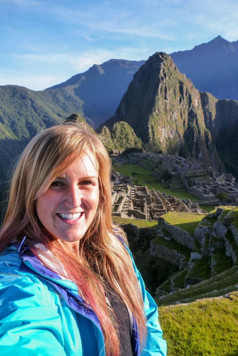 Machu Picchu_236