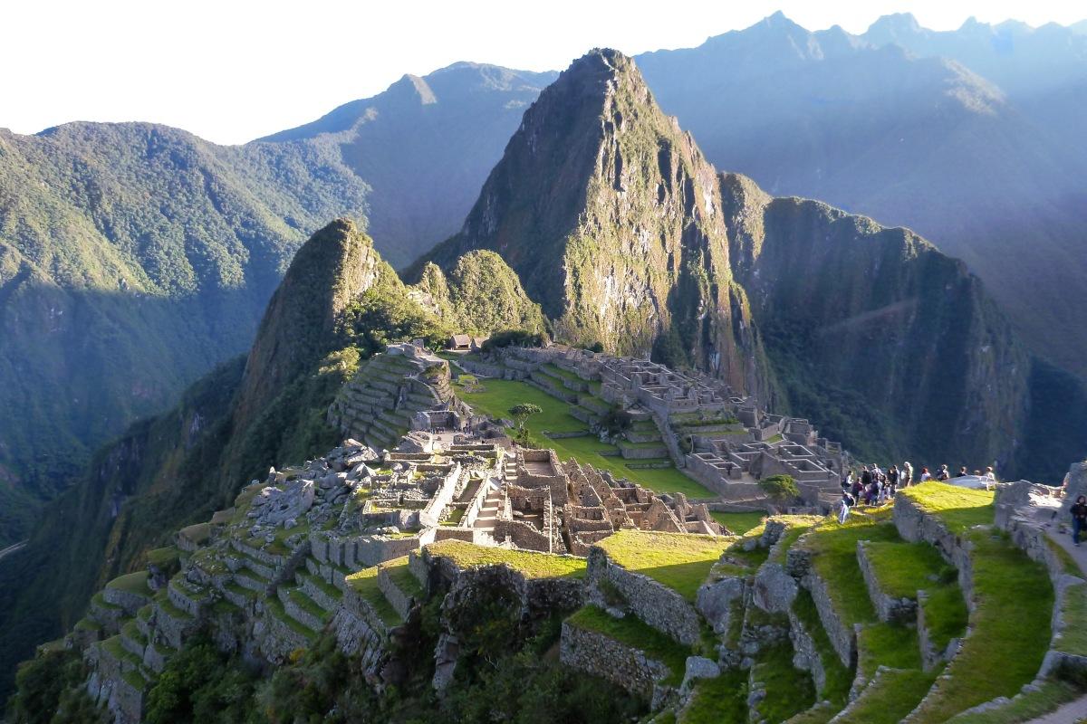 Machu Picchu_237