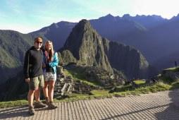 Machu Picchu_238