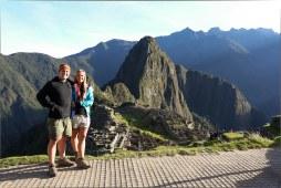 Machu Picchu_239