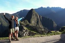 Machu Picchu_240
