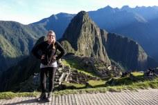 Machu Picchu_241