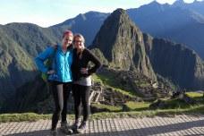 Machu Picchu_242