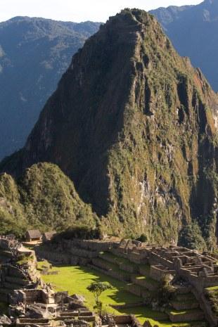 Machu Picchu_243