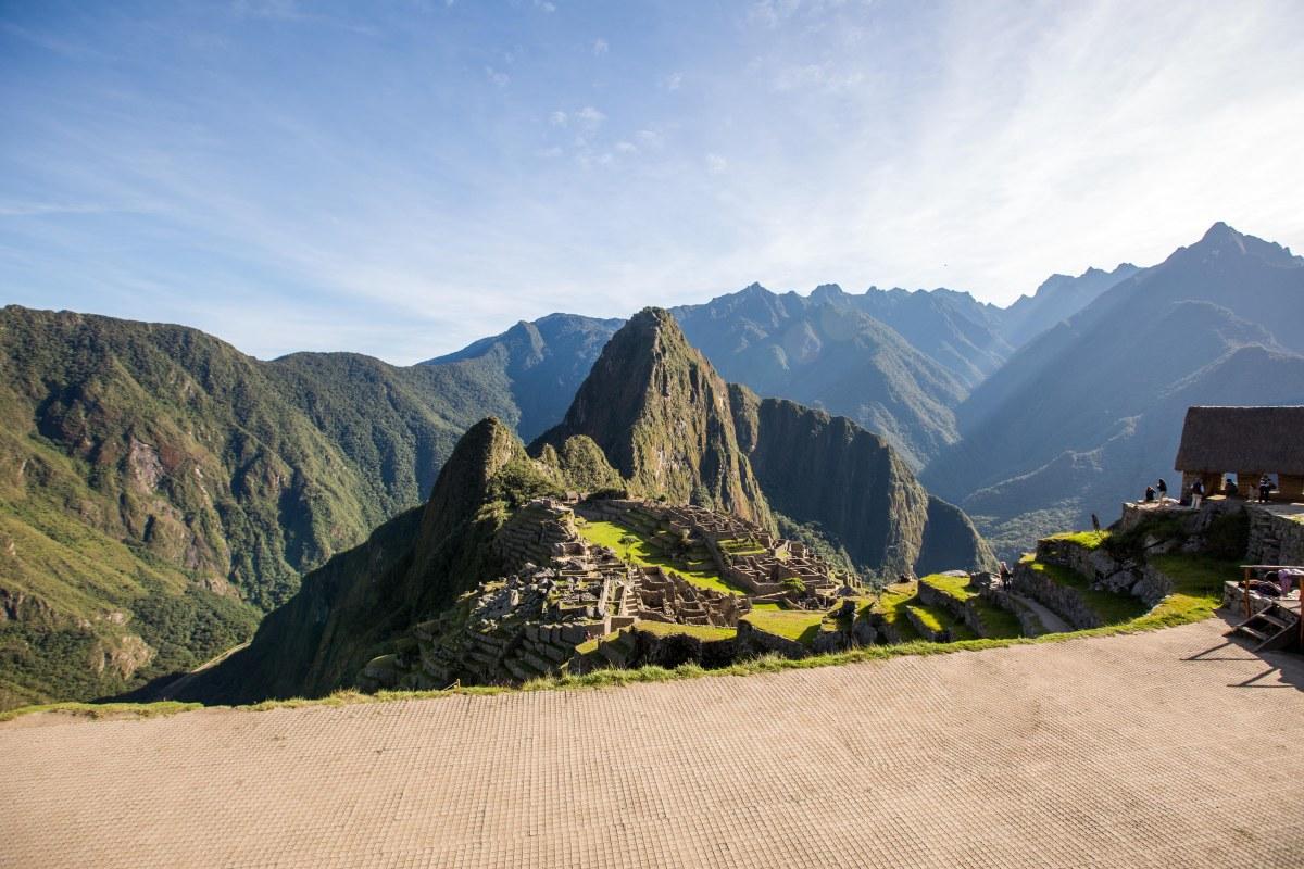 Machu Picchu_244