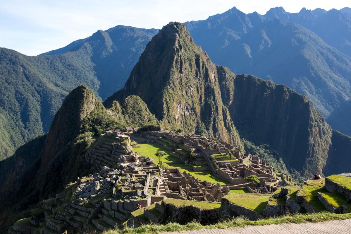 Machu Picchu_245