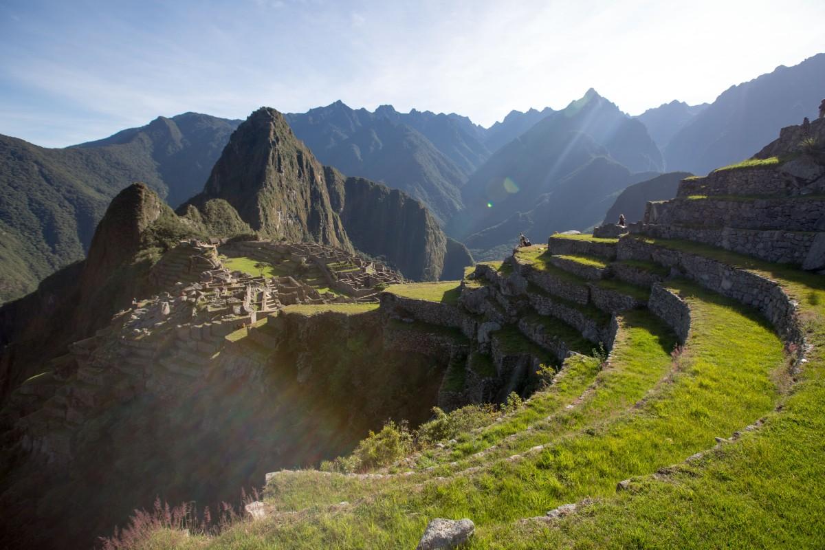Machu Picchu_246