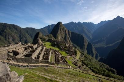 Machu Picchu_247