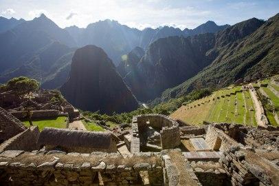 Machu Picchu_248
