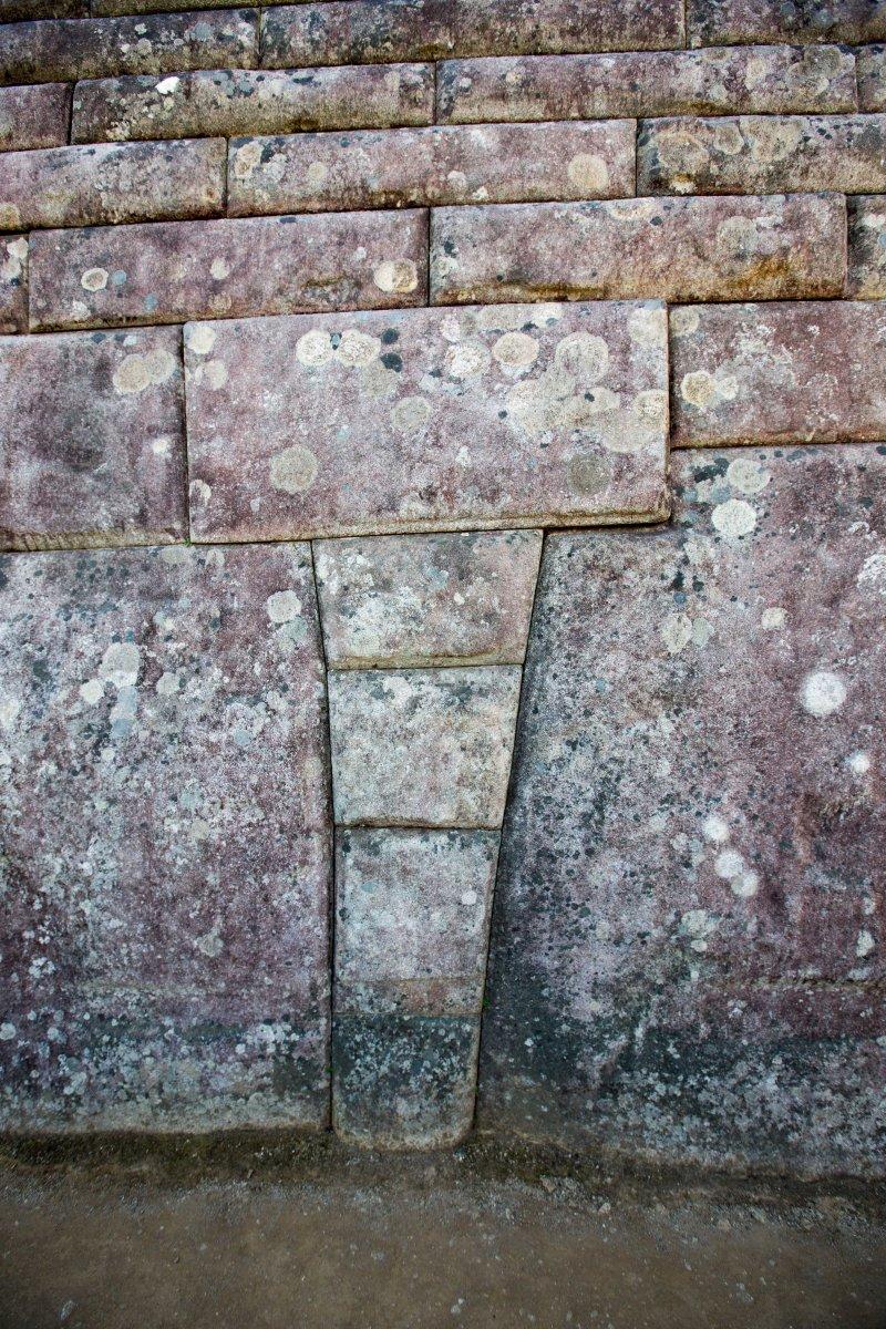 Machu Picchu_249