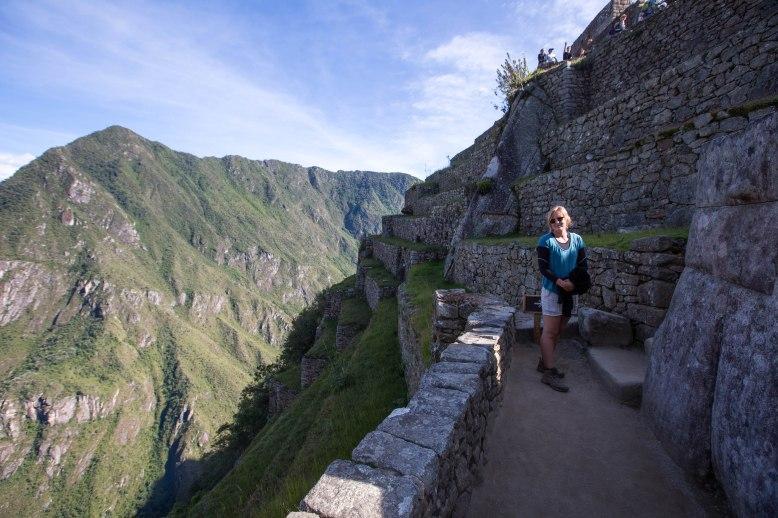 Machu Picchu_250