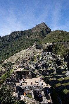 Machu Picchu_251