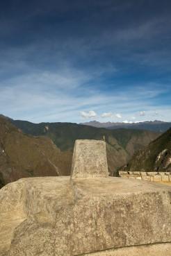 Machu Picchu_252