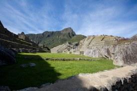 Machu Picchu_253