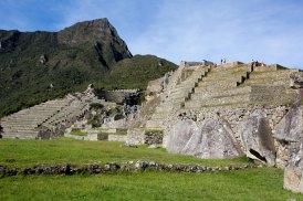 Machu Picchu_254