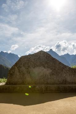 Machu Picchu_255