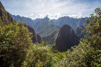 Machu Picchu_257