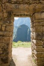 Machu Picchu_258