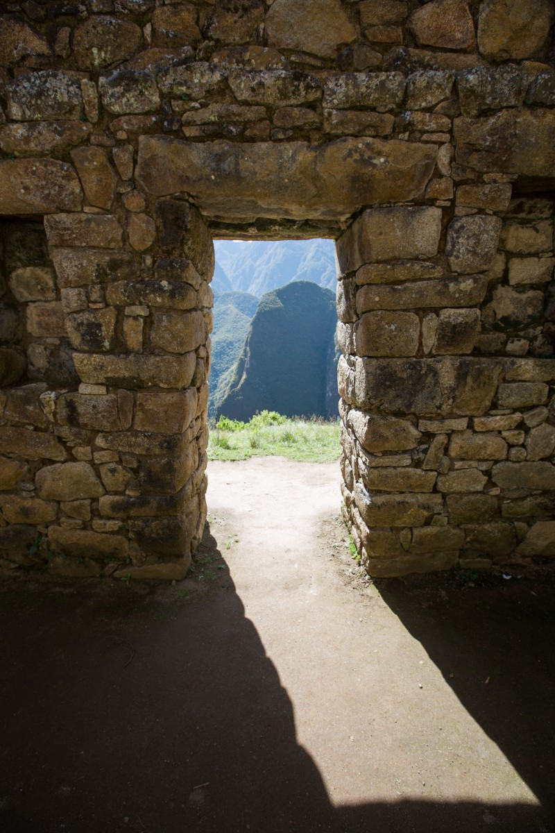 Machu Picchu_259