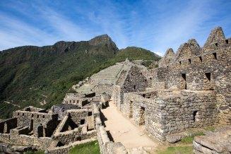 Machu Picchu_260