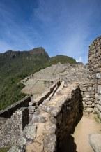 Machu Picchu_261
