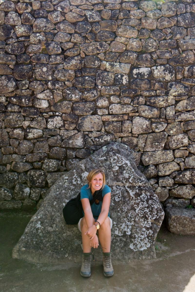 Machu Picchu_263