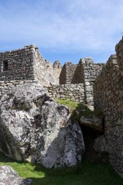 Machu Picchu_264
