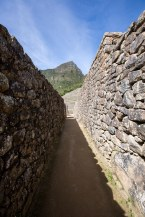 Machu Picchu_265