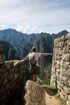Machu Picchu_266