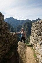 Machu Picchu_267