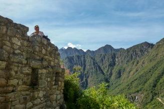 Machu Picchu_268