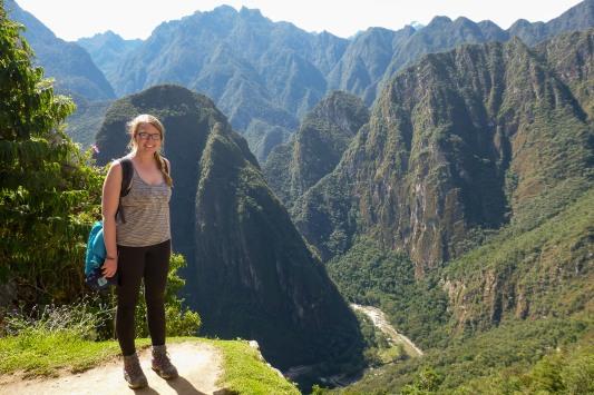 Machu Picchu_270