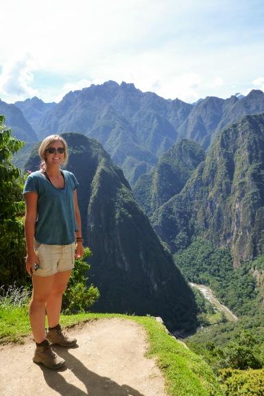 Machu Picchu_271