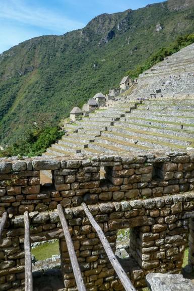 Machu Picchu_272