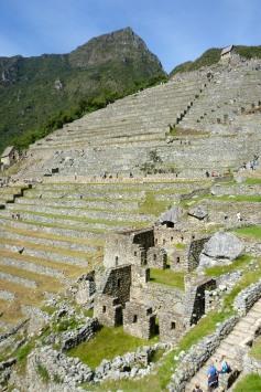 Machu Picchu_274