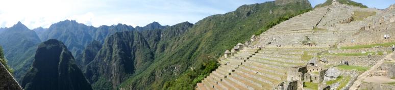 Machu Picchu_275