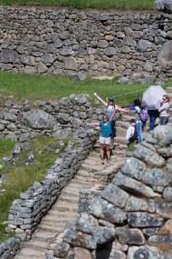 Machu Picchu_276