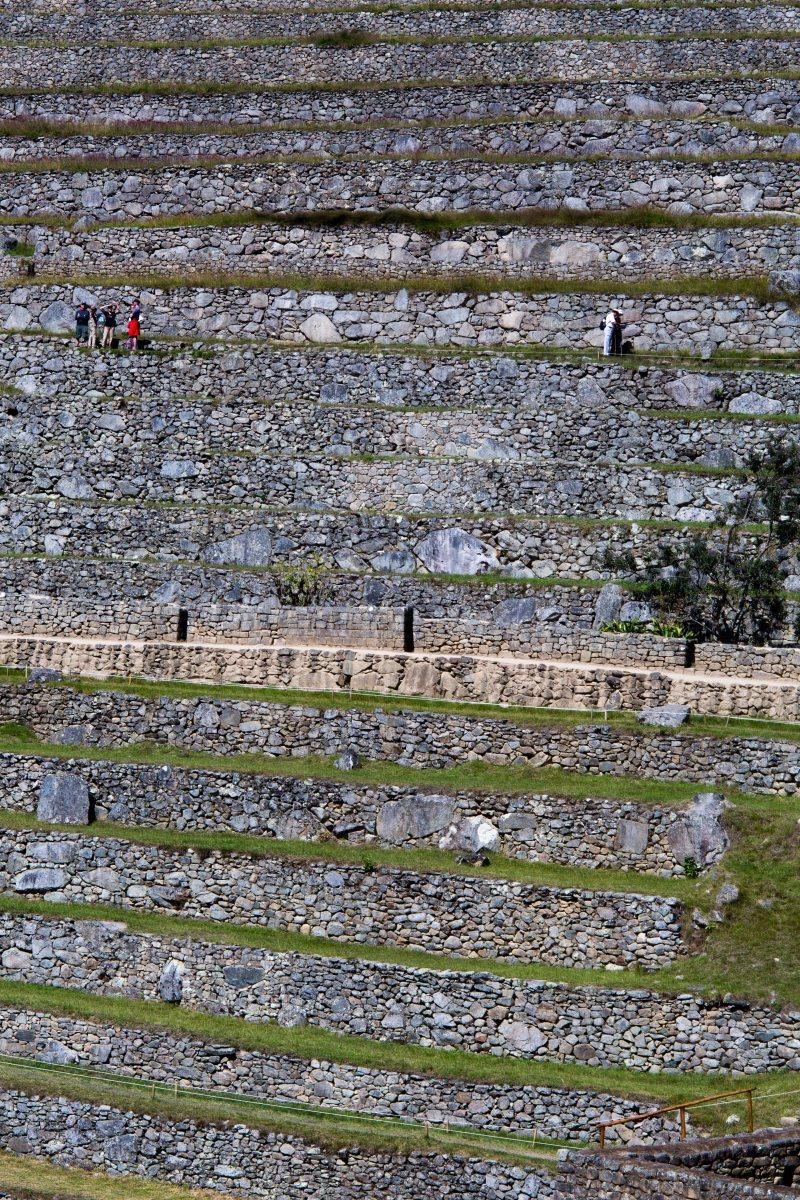 Machu Picchu_278