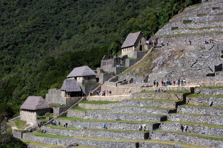 Machu Picchu_280