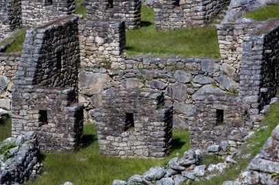 Machu Picchu_281