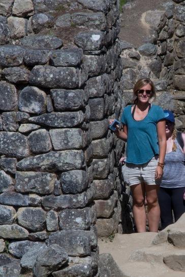Machu Picchu_282