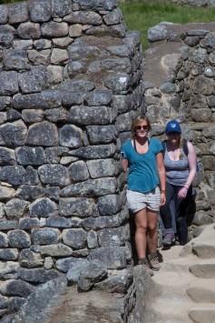 Machu Picchu_283