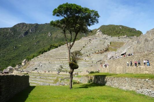 Machu Picchu_284