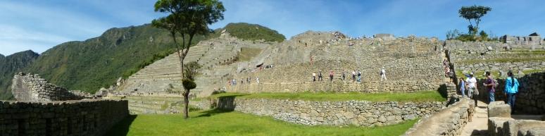 Machu Picchu_285